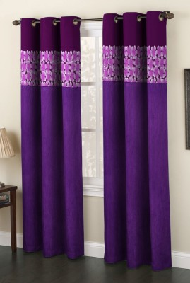 https://rukminim1.flixcart.com/image/400/400/curtain/s/s/s/flower-stylish-210-setof2hf526stylishflowerpurple7f-eyelet-original-imaek23y7r79gxvg.jpeg?q=90