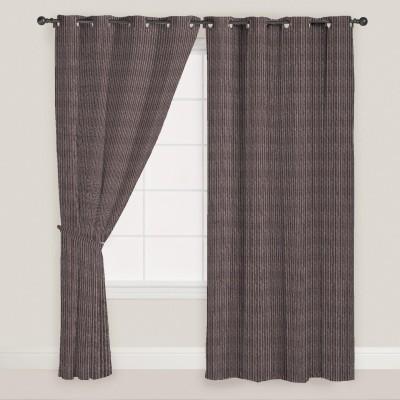 https://rukminim1.flixcart.com/image/400/400/curtain/u/6/g/flbc02-ld2-274-furnishingland-eyelet-stripes-long-door-curtain-original-imaejkfdkzbtzrhv.jpeg?q=90