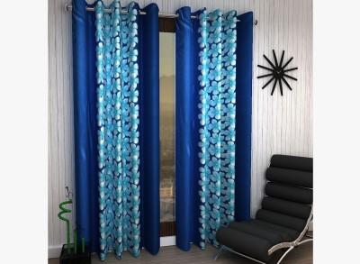 https://rukminim1.flixcart.com/image/400/400/curtain/w/w/c/hf520flowerplainblue9f-270-homefab-india-eyelet-flower-plain-original-imaegyxy9f6pcdmg.jpeg?q=90
