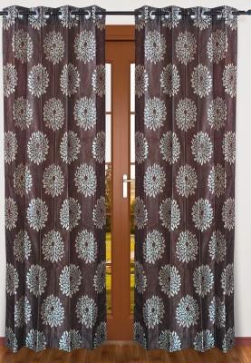 https://rukminim1.flixcart.com/image/400/400/curtain/y/z/w/i2909-213-cosmosgalaxy-door-readymade-curtain-original-imae7gusbcbsexem.jpeg?q=90