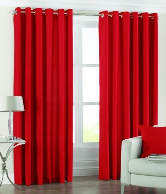 https://rukminim1.flixcart.com/image/400/400/curtain/z/s/x/at490a-213-abhomedecor-eyelet-aat490aa-original-imaehztxmts4hk7f.jpeg?q=90