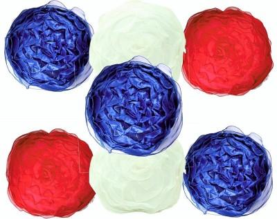 https://rukminim1.flixcart.com/image/400/400/cushion-pillow-cover/6/z/z/round360-round14-belive-me-original-imaekppubhvxqygz.jpeg?q=90