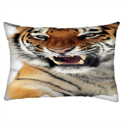 https://rukminim1.flixcart.com/image/400/400/cushion-pillow-cover/8/b/t/rpc-3580-retp-14x07-tiger-hunger-snoogg-original-imaepd73xysh4tuk.jpeg?q=90