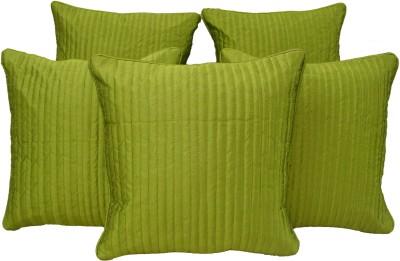 https://rukminim1.flixcart.com/image/400/400/cushion-pillow-cover/9/w/h/1011-hscc12120057-home-shine-original-imae39dngngsk7ek.jpeg?q=90