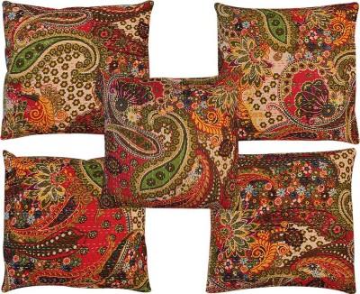 https://rukminim1.flixcart.com/image/400/400/cushion-pillow-cover/a/z/u/cilhpk026-cilhpk026-craftedindia-original-imaeq3zcsyuxvhgt.jpeg?q=90