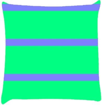 https://rukminim1.flixcart.com/image/400/400/cushion-pillow-cover/b/s/t/rpc-2002-tp16-rpc-2002-tp16-snoogg-original-imaey44gtmshsrmn.jpeg?q=90