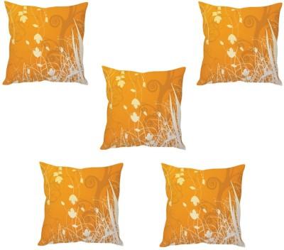 https://rukminim1.flixcart.com/image/400/400/cushion-pillow-cover/d/h/w/sc00054-sc00054-stybuzz-original-imadxn49gsdddzx2.jpeg?q=90