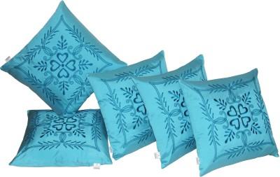 https://rukminim1.flixcart.com/image/400/400/cushion-pillow-cover/h/z/f/hmdn-cu-548-hmdn-cu-553-hemden-original-imaemc92wu4gy5gj.jpeg?q=90
