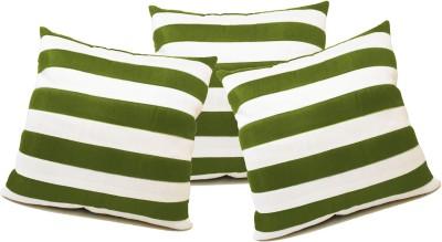 https://rukminim1.flixcart.com/image/400/400/cushion-pillow-cover/j/c/e/flstraightstripe-flstrtstrpgreenwhite3-zikrak-exim-original-imaeyjnuzdw24ufa.jpeg?q=90