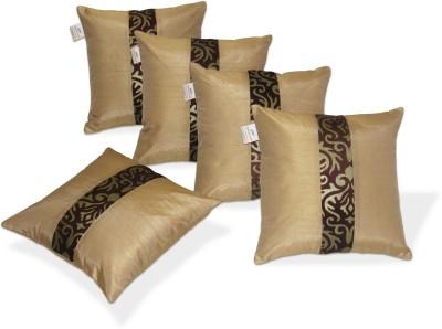 https://rukminim1.flixcart.com/image/400/400/cushion-pillow-cover/p/x/9/ze-7055-ze-7055-zikrak-exim-original-imaef5bwgq2anky9.jpeg?q=90