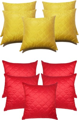 https://rukminim1.flixcart.com/image/400/400/cushion-pillow-cover/q/v/h/boxquilted-ze10-boxyllowred10-zikrak-exim-original-imae4ga3zhhfzyry.jpeg?q=90