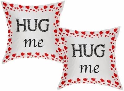 https://rukminim1.flixcart.com/image/400/400/cushion-pillow-cover/r/d/h/1017-dwcc-1029-dekor-world-original-imadt5ekgrgrqtqz.jpeg?q=90