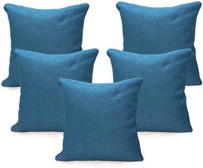 https://rukminim1.flixcart.com/image/400/400/cushion-pillow-cover/r/f/u/embr00045-embr00045-stybuzz-original-imaejyrbzfakr4zs.jpeg?q=90
