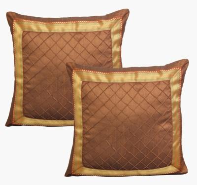 https://rukminim1.flixcart.com/image/400/400/cushion-pillow-cover/s/t/w/1108-dwcc-1112-2-dekor-world-original-imadwpzrqnyqcpbf.jpeg?q=90
