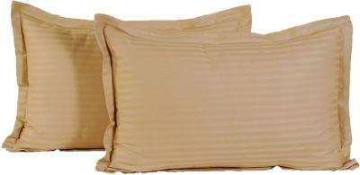 https://rukminim1.flixcart.com/image/400/400/cushion-pillow-cover/s/u/g/80-80-belive-me-original-imaeerwtwhhupx3h.jpeg?q=90