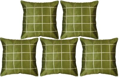 https://rukminim1.flixcart.com/image/400/400/cushion-pillow-cover/y/p/f/square-square-grn-decor-vatika-original-imaec89uupgk9dap.jpeg?q=90