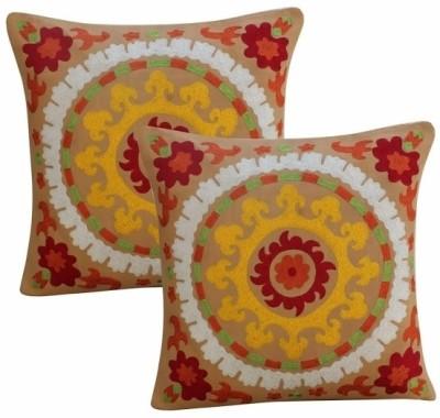 https://rukminim1.flixcart.com/image/400/400/cushion-pillow-cover/z/h/4/958-dwcc-961-2-dekor-world-original-imadqy3bttvyvgt4.jpeg?q=90