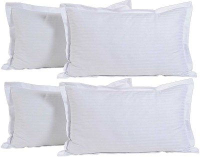 From ₹129 Cushion Covers From BELIVE-ME