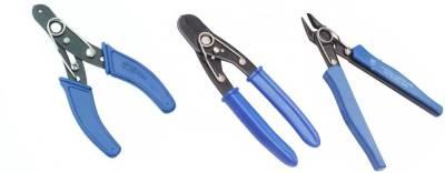 950-10-Piece-Insulated-Wire-Stripper-and-Cutter-