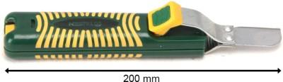 Taisen-305428-Wire-Cutter