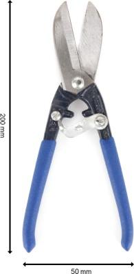 301-Tin-Cutter-(8-Inch)