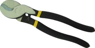 84-630-22-Wire-Cutter-(21-Inch)
