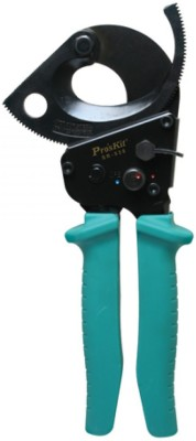 Proskit-SR-538-Ratchet-Cable-Cutter-(335mm)