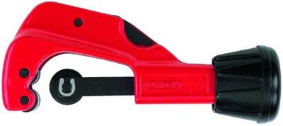 Stanley-93-021-Tubing-Cutter