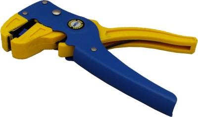 Mega-MP-WS02-Wire-Stripper-And-Cutter