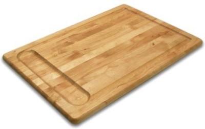 Grande Epicure M8007403 Turkey Board With Carving Tools Slot at flipkart