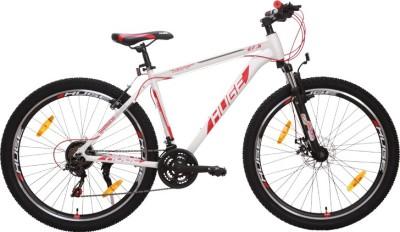 5de37b2d2b9 HUGE HDT10 26 T 21 Speed Mountain Cycle