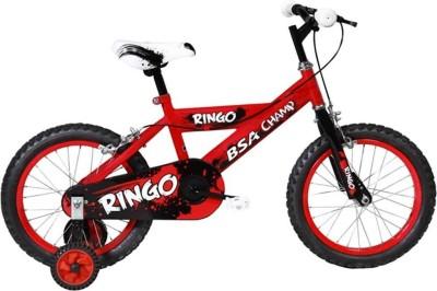 https://rukminim1.flixcart.com/image/400/400/cycle/s/h/y/16-bsa-11-champ-ringo-16-inch-cycle-original-imaeggh8rv2ukvuz.jpeg?q=90