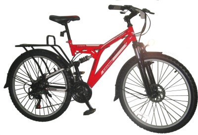 https://rukminim1.flixcart.com/image/400/400/cycle/s/r/d/26powermsrd-cosmic-l-power-ms-21-speed-mtb-bicycle-red-original-imaehszfetqpp3gs.jpeg?q=90