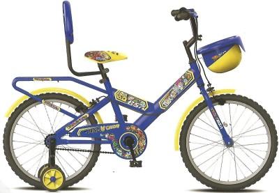 https://rukminim1.flixcart.com/image/400/400/cycle/u/m/n/20-bsa-13-champ-doddle-20-inch-cycle-original-imaegggvhy5hjvqn.jpeg?q=90
