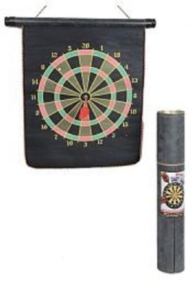 BES Magnetic Dart Board Convertible Tip Dart(Multicolor, Pack of1)