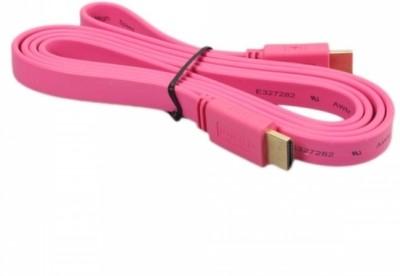 https://rukminim1.flixcart.com/image/400/400/data-cable/hdmi-cable/b/g/h/sheen-hdmi-cable-1-4v-original-imadvd84sdypm5zh.jpeg?q=90