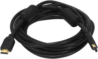 Supershopperindia 20M v1.4 20 m HDMI Cable