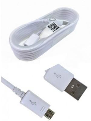 Fonokase Back Cover for BlackBerry 9700 / 9780 (Black)