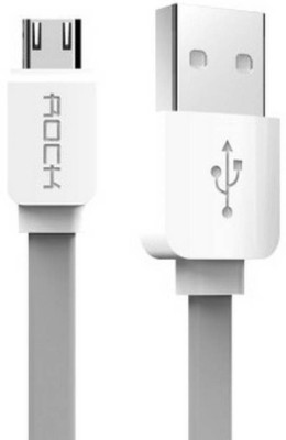 Rock 85316 1 m Micro USB Cable