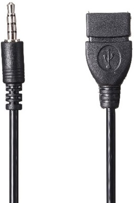 https://rukminim1.flixcart.com/image/400/400/data-cable/usb-cable/h/4/g/voltegic-3-5mm-male-audio-aux-jack-to-2-0-type-a-female-otg-original-imaequkdfyy5ydgc.jpeg?q=90