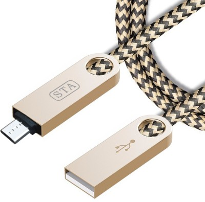 https://rukminim1.flixcart.com/image/400/400/data-cable/usb-cable/n/y/a/sta-zinc-connector-nylon-braided-charge-micro-original-imaepqescpeuxwf4.jpeg?q=90