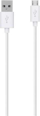 https://rukminim1.flixcart.com/image/400/400/data-cable/usb-cable/r/v/g/belkin-mixit-micro-usb-to-usb-chargesync-original-imaefm93wzs39seg.jpeg?q=90