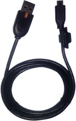Capdase HCBB00-SM01 USB Cable