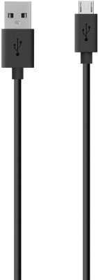 https://rukminim1.flixcart.com/image/400/400/data-cable/usb-cable/z/8/v/mak-v8-white-original-imaeck2cvqr3n3m4.jpeg?q=90