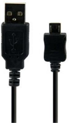 https://rukminim1.flixcart.com/image/400/400/data-cable/usb/u/p/u/nextech-nc60-original-imadrnhvatsavqfd.jpeg?q=90