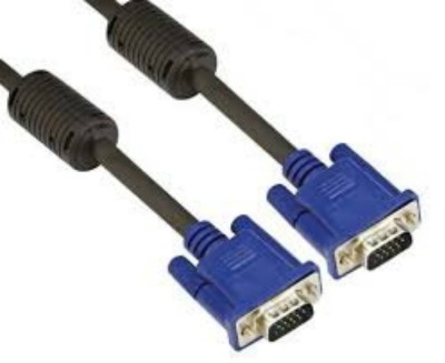 https://rukminim1.flixcart.com/image/400/400/data-cable/vga-cable/d/m/y/axcess-male-to-male-15pin-10m-original-imaenvw4wu6nyk8j.jpeg?q=90