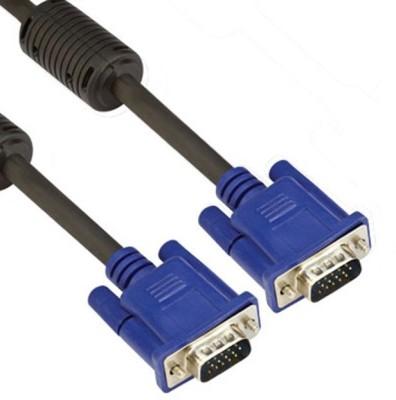 https://rukminim1.flixcart.com/image/400/400/data-cable/vga-cable/g/g/n/roq-high-quality-full-copper-3-mtr-male-to-male-original-imaen6dmphbwqmtg.jpeg?q=90