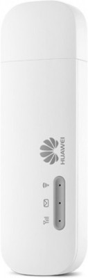 Huawei E8372 Data Card(White)