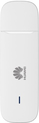 Huawei E3531s-1 Data Card(White)