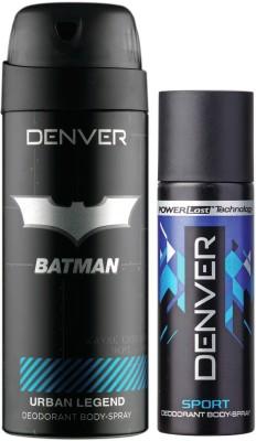 https://rukminim1.flixcart.com/image/400/400/deodorant/5/s/4/deodorant-spray-denver-200-batman-urban-legend-deo-150-ml-sports-original-imaep59rfexu7yzz.jpeg?q=90